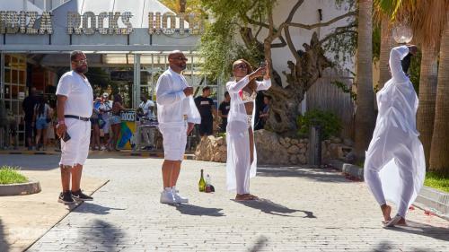 Ibiza Soca Fest 2019 - All White Pool Party (23)