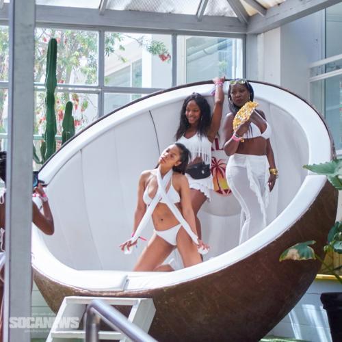 Ibiza Soca Fest 2019 - All White Pool Party (24)