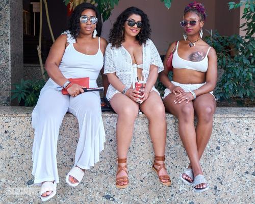 Ibiza Soca Fest 2019 - All White Pool Party (26)