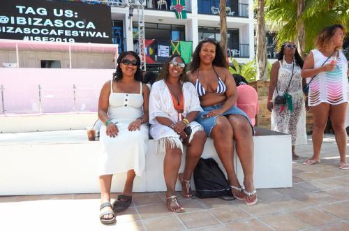 Ibiza Soca Fest 2019 - All White Pool Party (3)