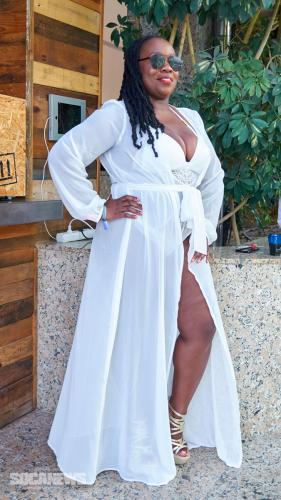 Ibiza Soca Fest 2019 - All White Pool Party (37)
