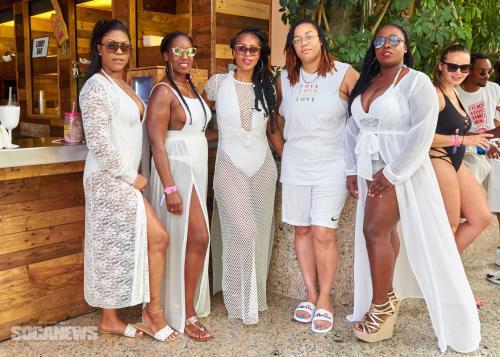 Ibiza Soca Fest 2019 - All White Pool Party (38)