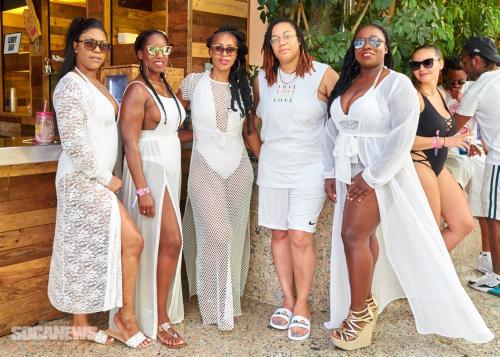 Ibiza Soca Fest 2019 - All White Pool Party (39)