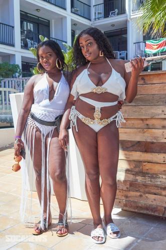 Ibiza Soca Fest 2019 - All White Pool Party (4)