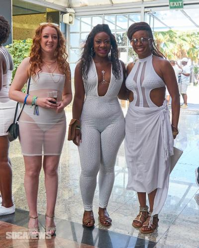 Ibiza Soca Fest 2019 - All White Pool Party (40)