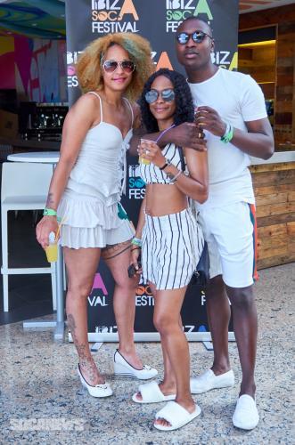 Ibiza Soca Fest 2019 - All White Pool Party (41)