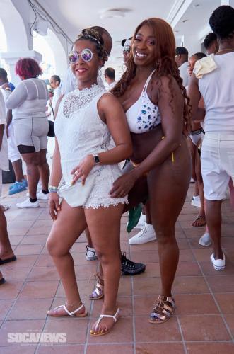 Ibiza Soca Fest 2019 - All White Pool Party (43)