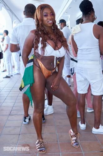 Ibiza Soca Fest 2019 - All White Pool Party (44)