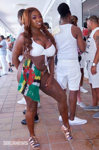 Ibiza Soca Fest 2019 - All White Pool Party (45)