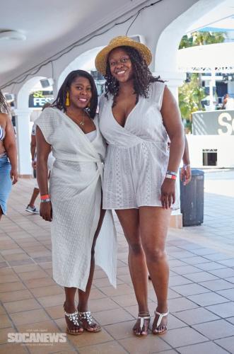 Ibiza Soca Fest 2019 - All White Pool Party (5)