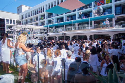 Ibiza Soca Fest 2019 - All White Pool Party (52)
