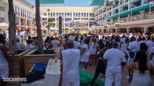 Ibiza Soca Fest 2019 - All White Pool Party (53)