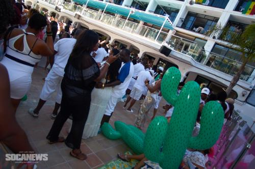 Ibiza Soca Fest 2019 - All White Pool Party (54)