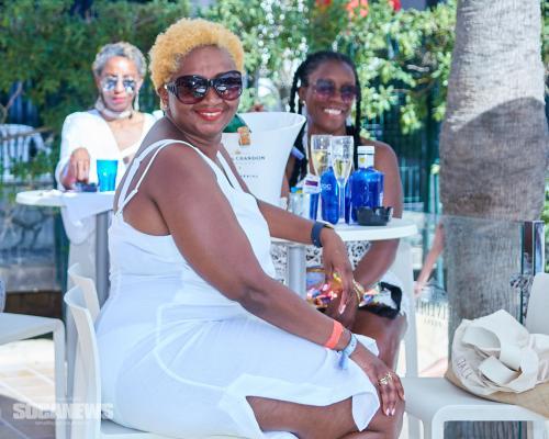 Ibiza Soca Fest 2019 - All White Pool Party (56)