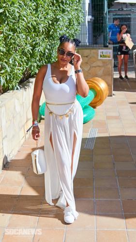 Ibiza Soca Fest 2019 - All White Pool Party (57)