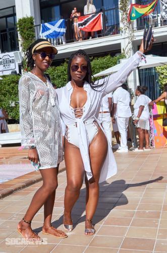 Ibiza Soca Fest 2019 - All White Pool Party (59)