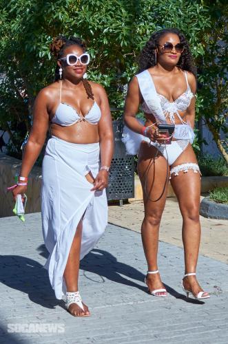 Ibiza Soca Fest 2019 - All White Pool Party (61)