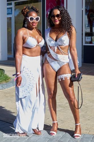 Ibiza Soca Fest 2019 - All White Pool Party (63)