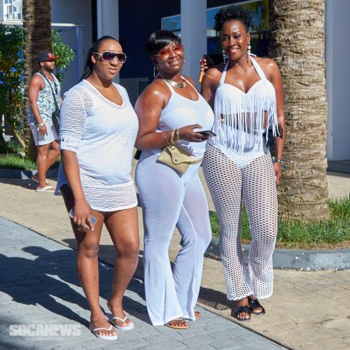 Ibiza Soca Fest 2019 - All White Pool Party (64)