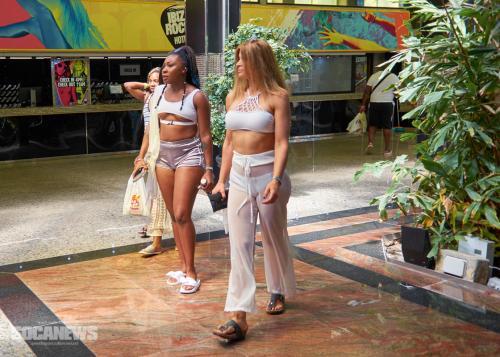 Ibiza Soca Fest 2019 - All White Pool Party (7)