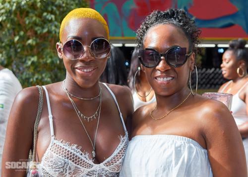Ibiza Soca Fest 2019 - All White Pool Party (72)
