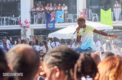 Ibiza Soca Fest 2019 - All White Pool Party (80)