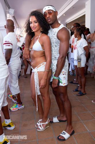 Ibiza Soca Fest 2019 - All White Pool Party (85)