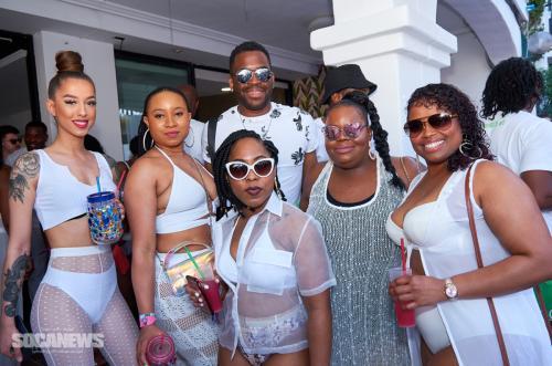 Ibiza Soca Fest 2019 - All White Pool Party (88)