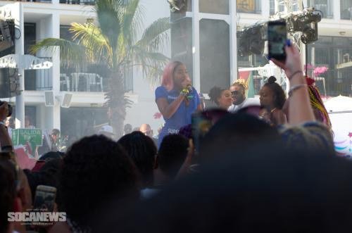 Ibiza Soca Fest 2019 - All White Pool Party (95)