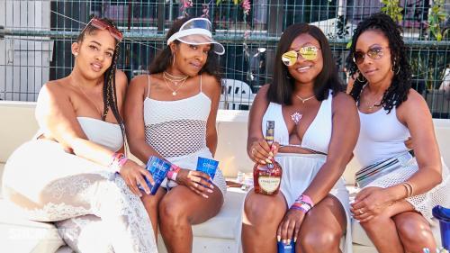 Ibiza Soca Fest 2019 - All White Pool Party (98)