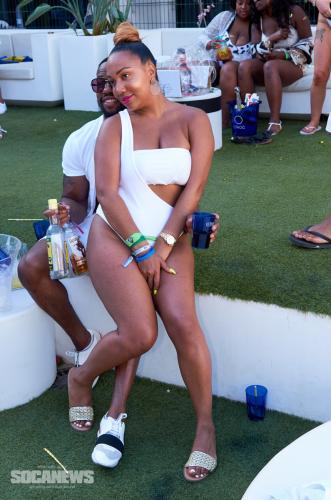Ibiza Soca Fest 2019 - All White Pool Party (99)