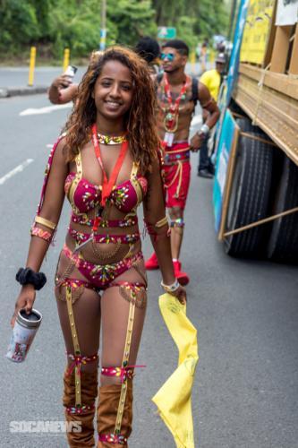 SLU Carnival 2017 Tuesday - (106)
