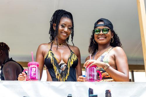 SLU Carnival 2017 Tuesday - (108)