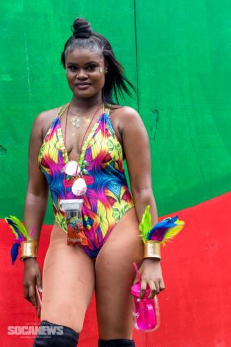 SLU Carnival 2017 Tuesday - (109)