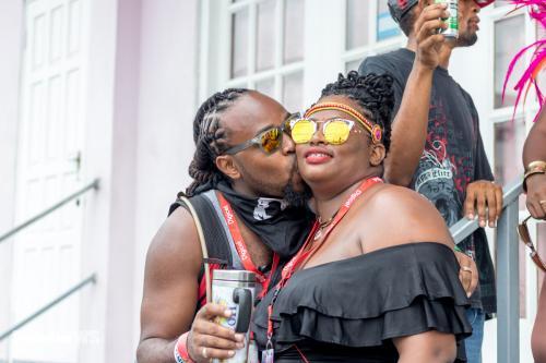 SLU Carnival 2017 Tuesday - (11)