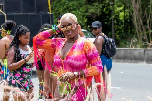 SLU Carnival 2017 Tuesday - (115)