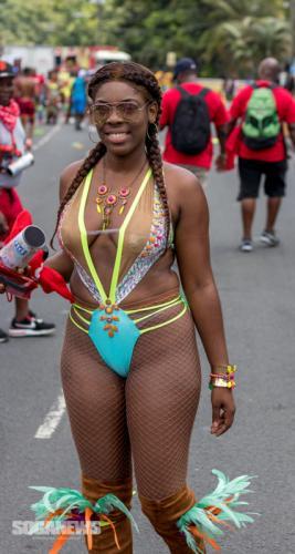 SLU Carnival 2017 Tuesday - (118)
