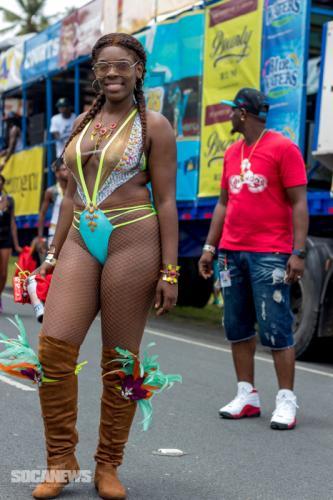 SLU Carnival 2017 Tuesday - (119)
