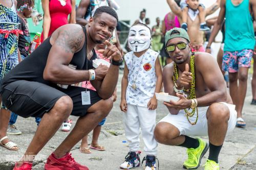 SLU Carnival 2017 Tuesday - (12)
