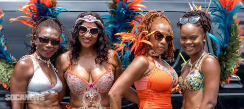 SLU Carnival 2017 Tuesday - (120)