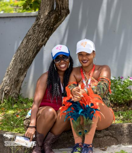 SLU Carnival 2017 Tuesday - (121)