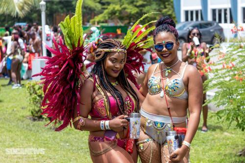 SLU Carnival 2017 Tuesday - (123)