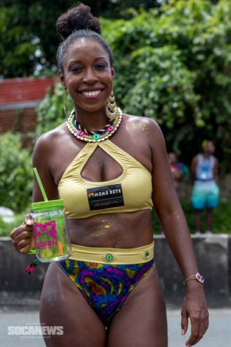 SLU Carnival 2017 Tuesday - (128)