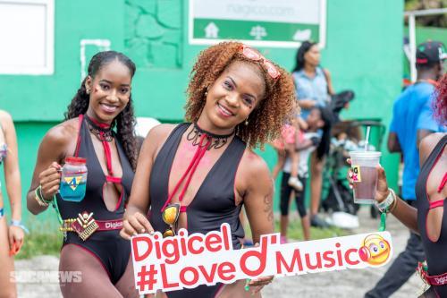 SLU Carnival 2017 Tuesday - (13)