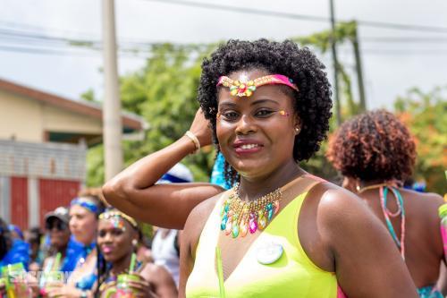 SLU Carnival 2017 Tuesday - (131)
