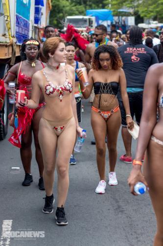 SLU Carnival 2017 Tuesday - (137)