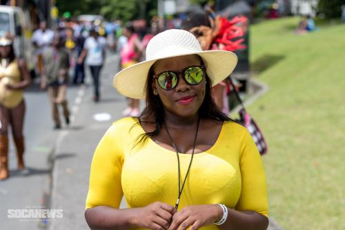 SLU Carnival 2017 Tuesday - (142)