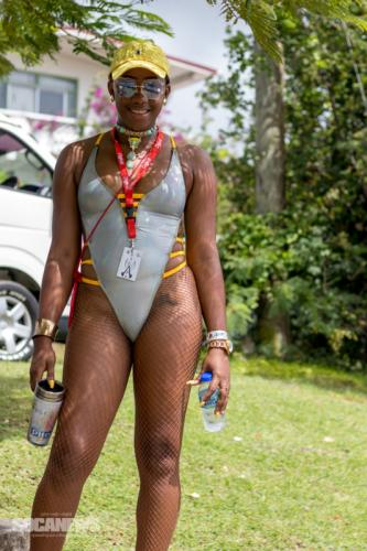 SLU Carnival 2017 Tuesday - (143)