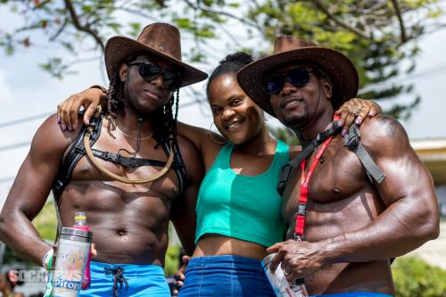 SLU Carnival 2017 Tuesday - (146)
