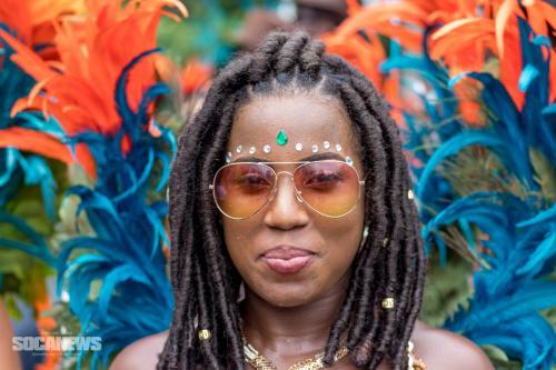 SLU Carnival 2017 Tuesday - (147)